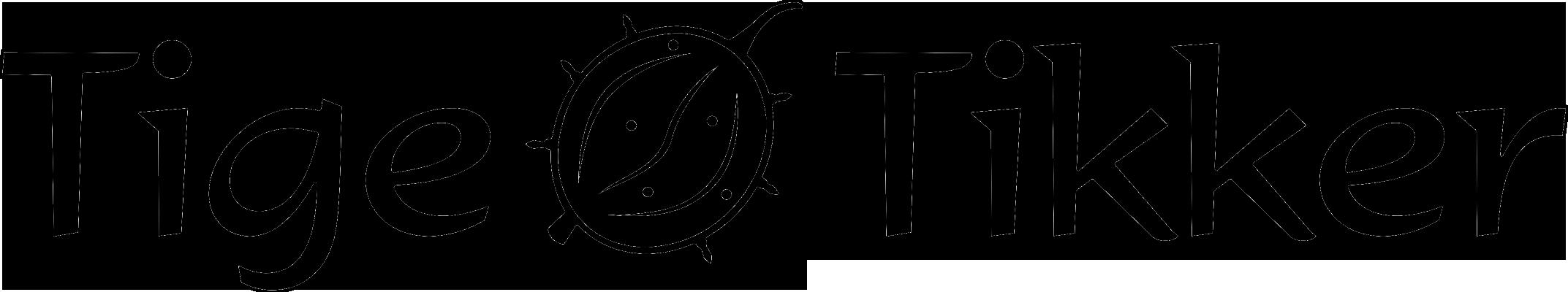 logo pikk valge